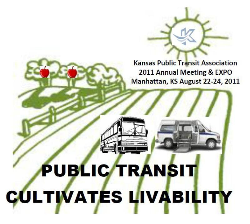 2011 meeting logo